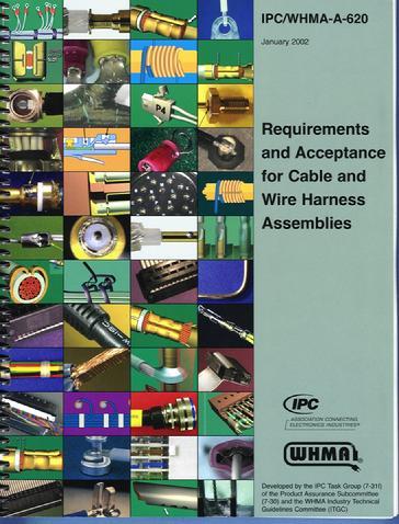 364_ipc_manual qualastat electronics, inc  at soozxer.org